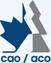 logo_cao